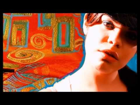 Andre Veloz - Tu amor Matematico (Bachata)