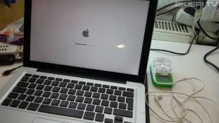 How To Remove PASSWORD on MacBook Pro 2016   All Macs!   Unlock Passcode for Pro Air iMac Mac Pro