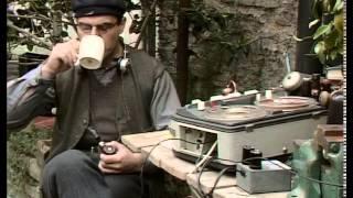 Blott on the Landscape Episode 1 Full Episode