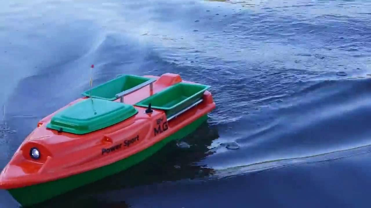 Запчасти для радиоуправляемых корабликов jabo. Детали для установки эхолота на кораблик. Доставка по украине в течении 2-3 дней. Гарантия.