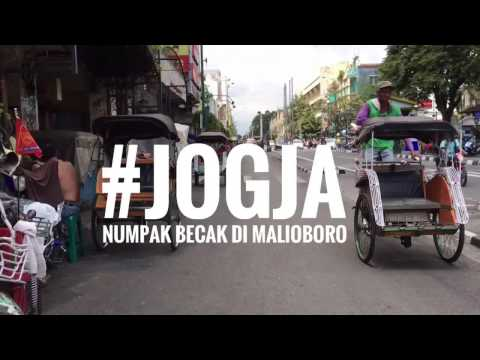 test-video-kamera-iphone-6s-plus-#jogja