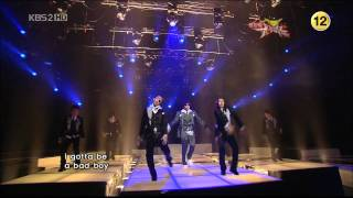 [FULL HD] Bi Rain - Rainism Live