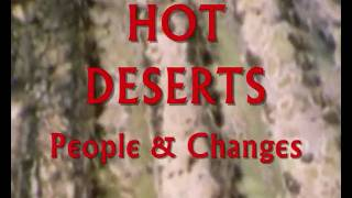 Hot Desert.wmv