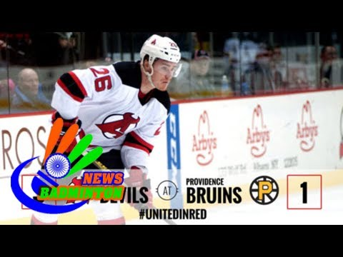 Ahl: wedgewood, lappin lead devils to road win