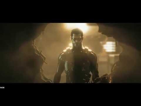 Deus Ex Mankind Divided Все для игры Deus Ex 4, коды