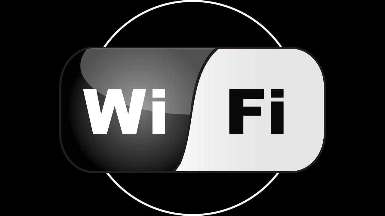 Wi-fi опционально что это опциональное шасси для моделей самолётов