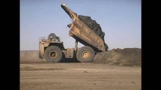 dumping 400 tons.wmv
