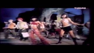 Gori Hai Kalaiyan - ReMix.avi