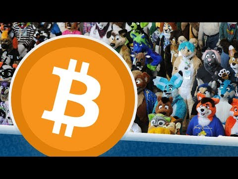 Today in Bitcoin (2018-05-14) - I ordered a blockchain but all I got was a database - Consensus 2018