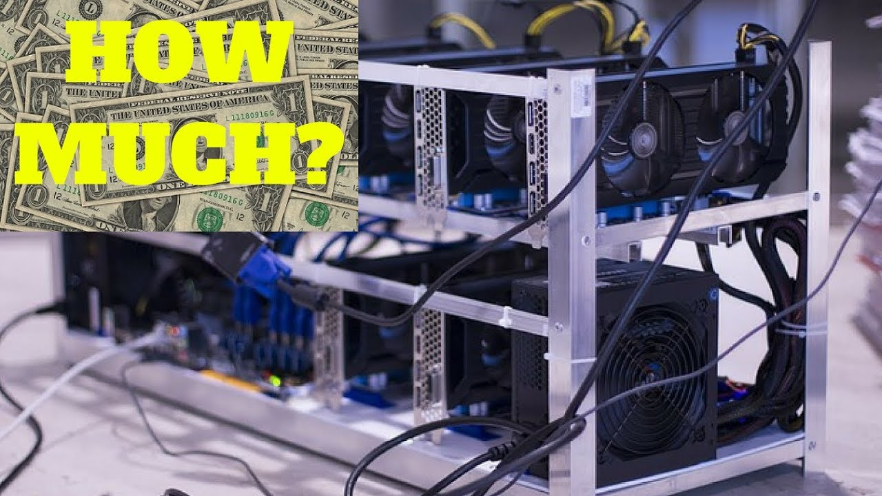 which cryptocurrency mining is profitable in 2018