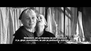 ZBRODNIA I KARA (1970) - FIODOR DOSTOJEWSKI (part 2)