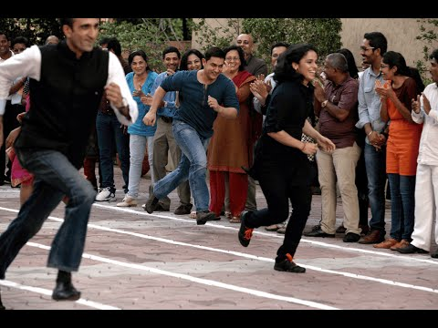 Satyamev Jayate Season 3 | Episode 1 | A Ball Can Change the