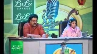 Patturumaal Rafi sings Mohabathin Muthalle.mp4
