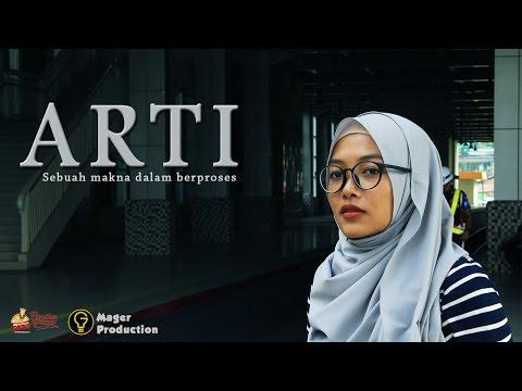 ARTI - Short Movie