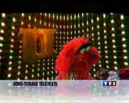 Muppets TV TF1
