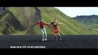 aadhavan 2009 ayngaran full original 4 trailers hasili fisiliye surya nayantara hq aandhavan