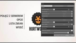 Poradnik - Ustawienia Graficzne w Hurtworld na słaby Komputer #2