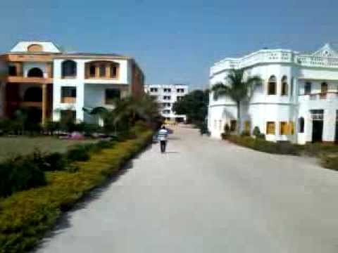 Ranchi Cambrian School