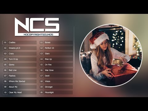 Top 30 Most Popular Songs By NCS 2019 - Top 30 NCS 2019 | Best Of NCS