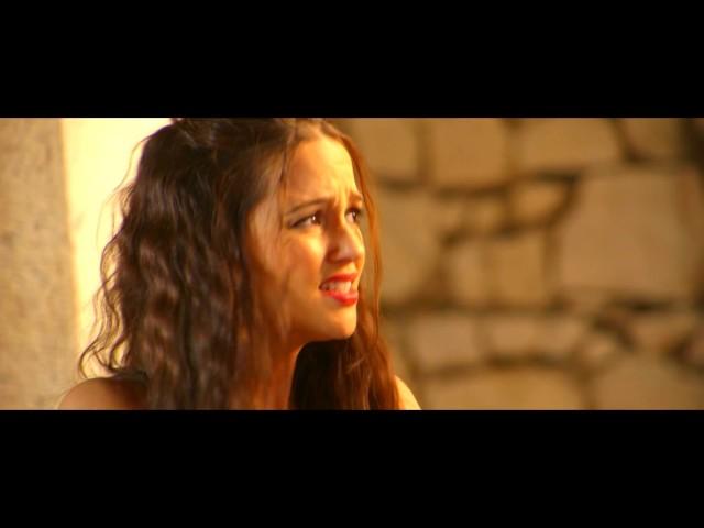 Jannat ke pallu se, Song from film