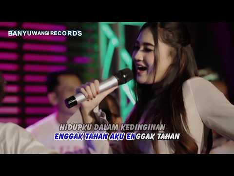 Download Nella Kharisma – Enggak Tahan Mp3 (4.2 MB)