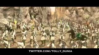 Yoddha   The Warrior   Theatrical Trailer   Dev   Mimi   Raj Chakraborty   2014 by MAMUN 01922314215