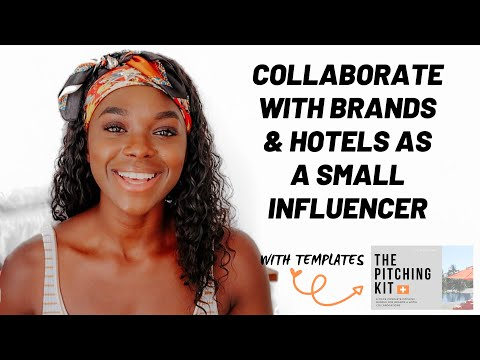 how-to-pitch-to-brands-&-hotels-as-a-small-influencer-with-pitching-templates-&-giveaway