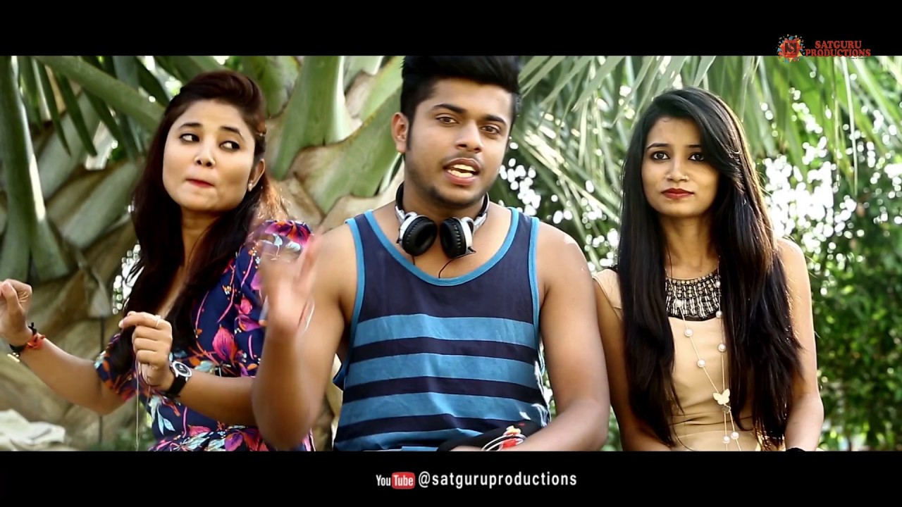 New Bollywood Songs 2017 | Brain Freezers | New Hindi Song 2017 | Satguru Music