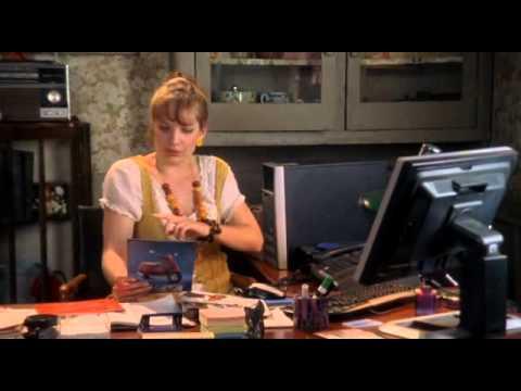 Youtube filmek - Doc Martin 3. évad 4. rész
