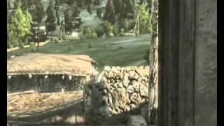 AAF Operations - Operation Dragon Strike 26032011