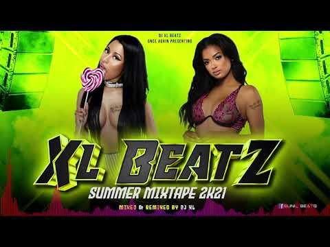 DJ XL BEATS
