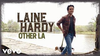 Laine Hardy Other LA