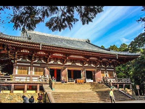 神護寺 京都 /