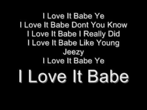 LiL Wayne Lyrics Prostitute Flange