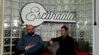 Los expertos de Escándala SOS debaten las declaraciones hechas por Kika Nieto