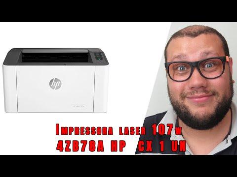 impressora-laser-107w-4zb78a-hp-cx-1-un