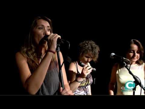 Musicadiz 05-07-17