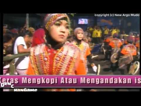Kobro Siswo dangdut New Argo Mudo Gunung Lemah, Gondowangi Sawangan, Magelang (Brodut) bagian 7