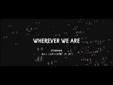 Dale Earnhardt Jr. Jr. - Wherever We Are (Official Trailer) [Documentary]