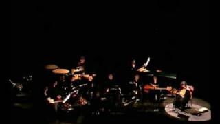 Angelo Branduardi - Futuro Antico V - #9: Pavana alla veneziana - Piva