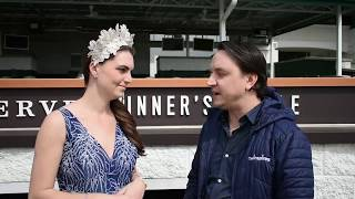 3 Kentucky Derby Betting Tips For the Casual Bettor ft. Fashion at the Races