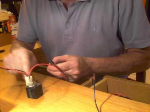 Schema Elettrico Per Lampeggio Led : Dimmer varialuce da incasso per lampade led