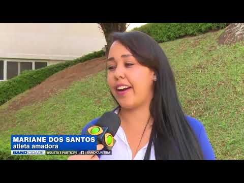 (14/05/2018) Assista ao Band Cidade 2ª edição desta segunda-feira | TV BAND