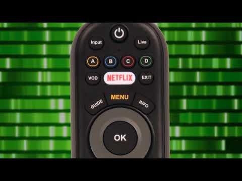 GVTC Elevate - Remote