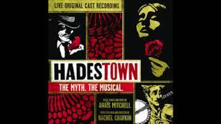 Hadestown Full Album (Live)