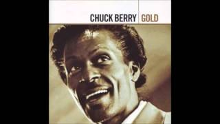 Chuck Berry Nadine Is It You HD