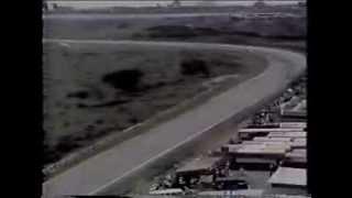 GP BRASIL 1977 - narração Luciano do Valle
