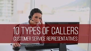 Tips On How To Handle Difficult Customers In Call Center