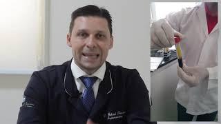 Utilização do PRF nas Cirurgias
