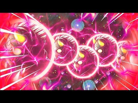 nebulous---super-hiper-mega-edition-master.-triplesplits-doublesplits-&-more.